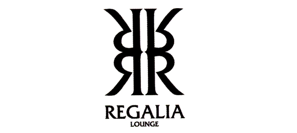 LOUNGE REGALIA〜レガリア〜