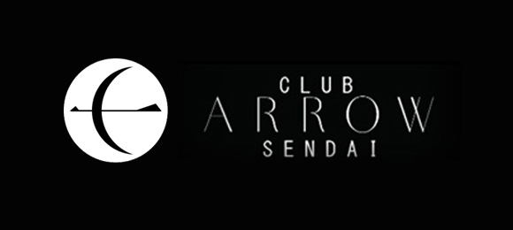 CLUB ARROW SENDAI〜クラブ アロー〜