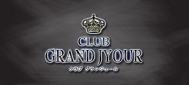 CLUB GRAND JYOUR 〜グランジュール〜
